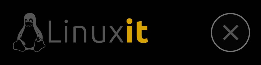 LinuxiT