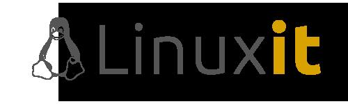 LinuxiT | rendszergazda szolgáltatások | linux, windows rendszerfelügyelet